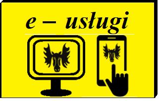 Wejdź na e-usługi Urzędu Miejskiego